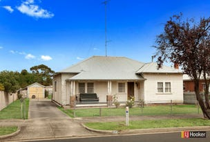 166 Wilson St, Colac, Vic 3250