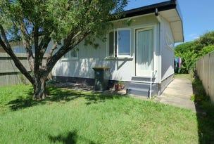 271 Victoria Avenue, Redcliffe, Qld 4020