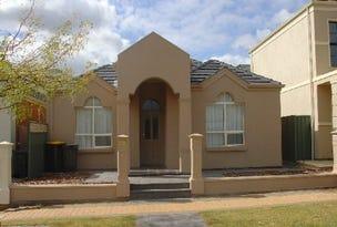8 Argyle street, Mawson Lakes, SA 5095