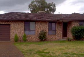 3 Willow Park Drive, Kootingal, NSW 2352