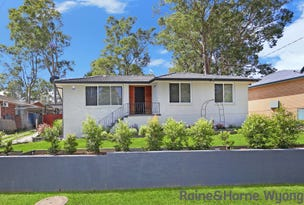 15 McKell Avenue, Watanobbi, NSW 2259