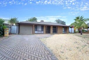 43 Damian Drive, Salisbury Heights, SA 5109