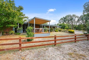 39 Skyline Road, Eildon, Vic 3713