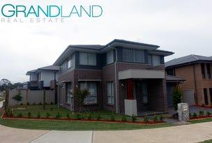 Lot No. 602 Buchan Avenue, Edmondson Park, NSW 2174