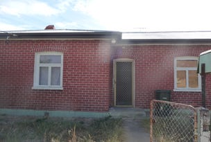 11-13 Welton Street, Holbrook, NSW 2644