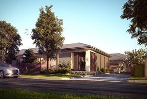Bunderra Villas 44 Lamb Street, Boolaroo, NSW 2284