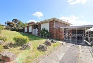 68 Chalcot Drive, Endeavour Hills, Vic 3802