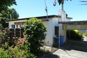 27 South Street, Bridport, Tas 7262