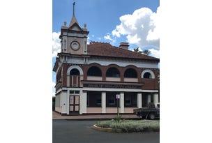 147 MANILLA ST, Manilla, NSW 2346