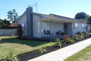 46 Murlong Street, Swan Hill, Vic 3585