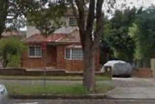 51 Noble Avenue, Mount Lewis, NSW 2190