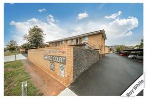 13/56 Henderson Road, Crestwood, NSW 2620