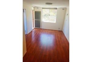 8/111 Queenscliff Road, Queenscliff, NSW 2096