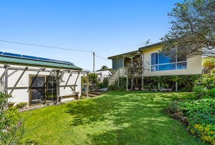 10 Herbert Street, Beachport, SA 5280