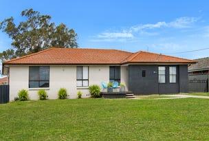 4 Loseby Avenue, Marulan, NSW 2579