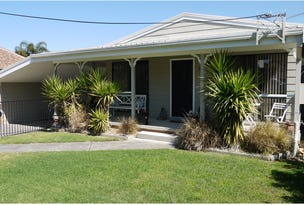 131 Macleans Point Road, Sanctuary Point, NSW 2540
