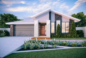 Lot 17 Anderson Road, Morayfield, Qld 4506