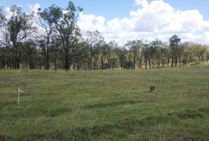 12  (Lot 29) Boondooma Dam Lookout Road, Okeden, Qld 4613