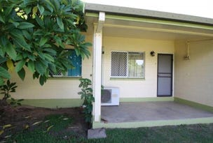 2/16 OLIVER STREET, Towers Hill, Qld 4820