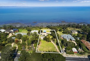 67-69 Tasman Road, Somers, Vic 3927