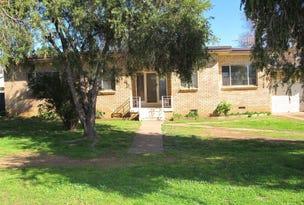 24 White Street, Mudgee, NSW 2850