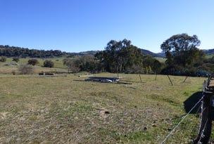 2 Camp Street, Reids Flat, NSW 2586