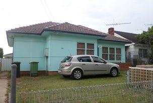 39 Huon Street, Cabramatta, NSW 2166
