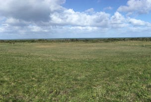 Lot 42, Eight Mile Creek Road, Eight Mile Creek, SA 5291