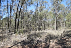 Lot 122 UPPER HUMBUG ROAD, Tara, Qld 4421
