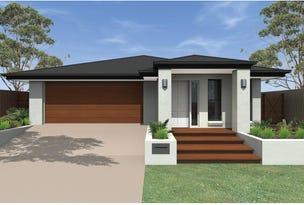 Lot 104 Tabrett Street, Googong, NSW 2620