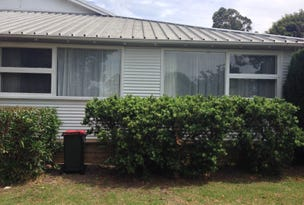 2/33 Page Street, Moruya, NSW 2537