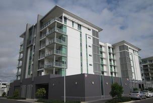 215/1-2 Tarni Court, New Port, SA 5015