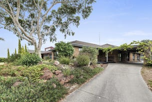 100 Marriner Street, Colac, Vic 3250