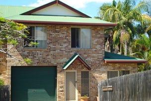 3/181 Mountjoy Terrace, Manly, Qld 4179