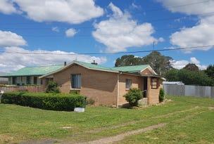 48 Dillon Street, Oberon, NSW 2787