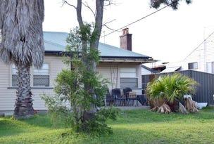 75 Robert Street, Argenton, NSW 2284