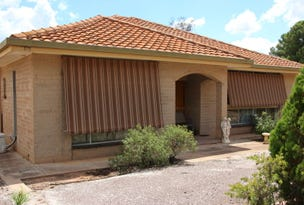 23-25 Schaefer Ave *TWO HOUSES ALL INCLUSIVE*, Kimba, SA 5641