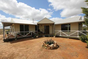 197 South-West Ardath Road, Ardath, WA 6419