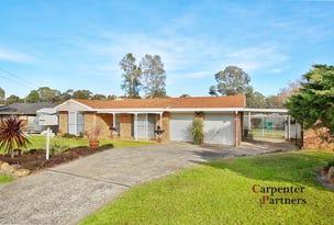 27 Kader Street, Bargo, NSW 2574