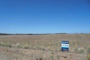 Lot 7 Calytrix View, Bonniefield, WA 6525