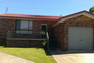 3/19 Cuthbert Street, Boambee East, NSW 2452