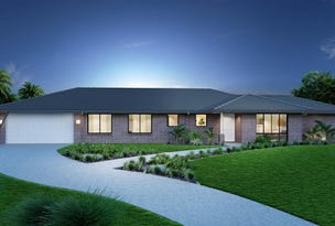 Lot 21 Clark Road, Boggabri, NSW 2382