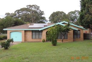 13 Rundle, Coonabarabran, NSW 2357