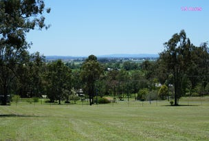 Lot 1, Jacklin Drive, Glenore Grove, Qld 4342