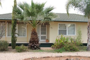 37 Noll Street, Port Pirie, SA 5540