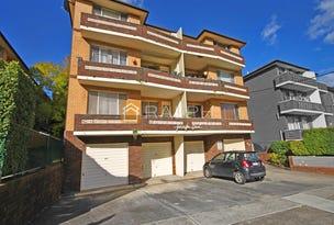 8/23-25 Myra Rd, Dulwich Hill, NSW 2203