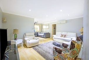 61 Foveaux Avenue, Lurnea, NSW 2170