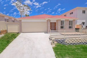 3 Saigon Place, Inala, Qld 4077