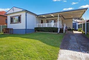 25 Minchinbury Street, Eastern Creek, NSW 2766