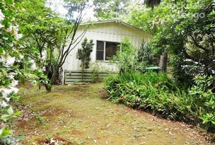 31 Viewhill Road, Cockatoo, Vic 3781
